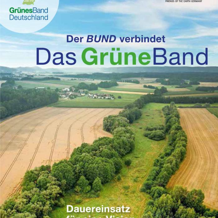 Bund-Gruenes-Band-Broschuere-1