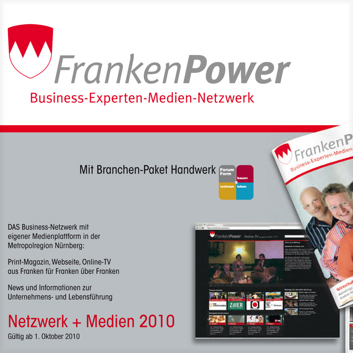 FrankenPower-1