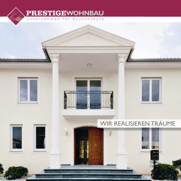 Prestige-Wohnbau-1