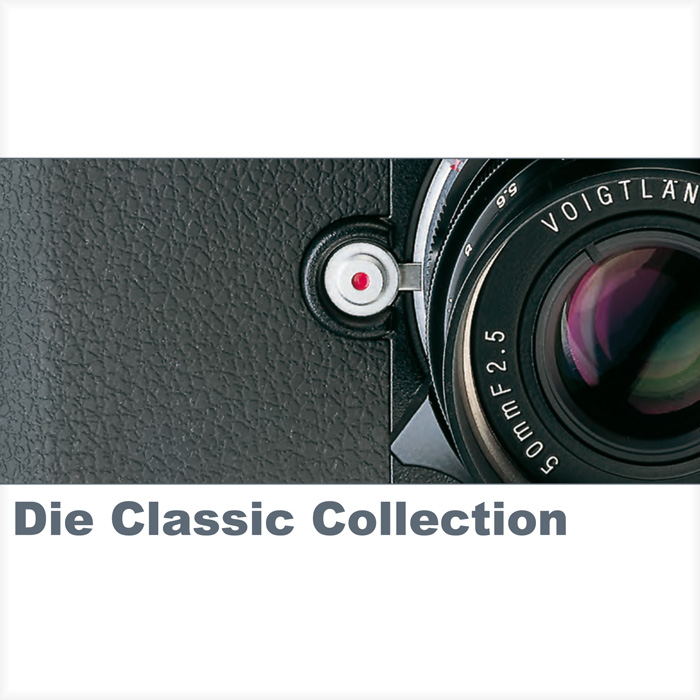 Voigtlaender-Classic-Collection-1