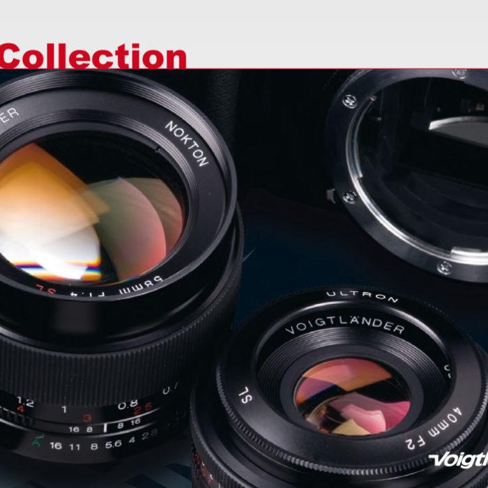 Voigtlaender-SL-Objektive-1
